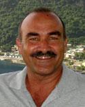 Dr. Lennox Honychurch