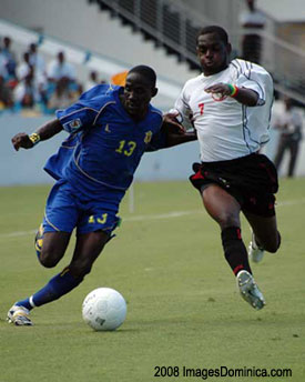 bbd_da_football1.jpg