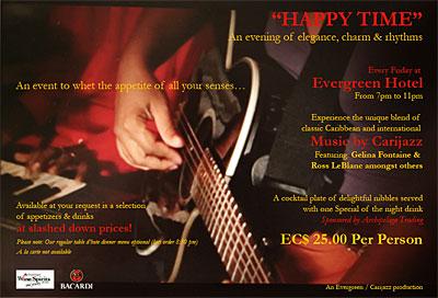 Happy-Time-invitation-2