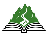 Nature Island Literary Festival