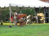 Speeches & Performances