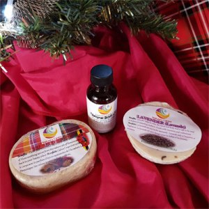 xmas-soap-bundle-400